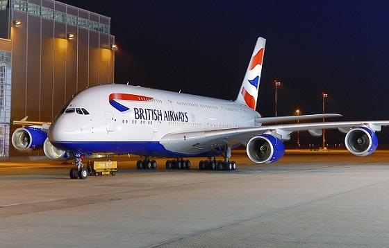 British Airways A380.jpg