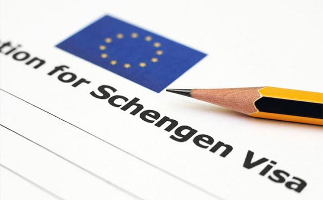 Анкета на шенген1.jpg
