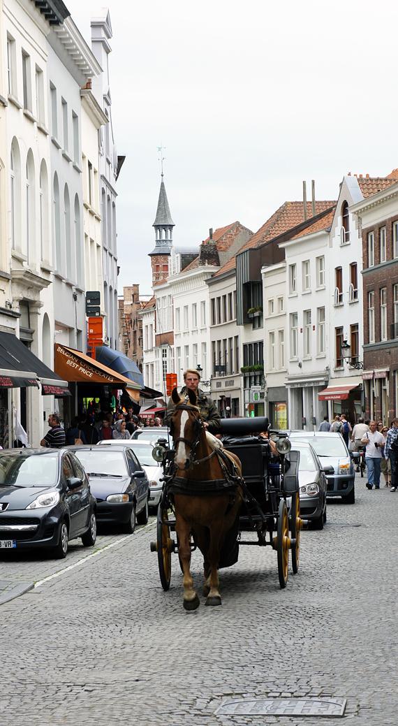 Город Брюгге, Бельгия.jpg
