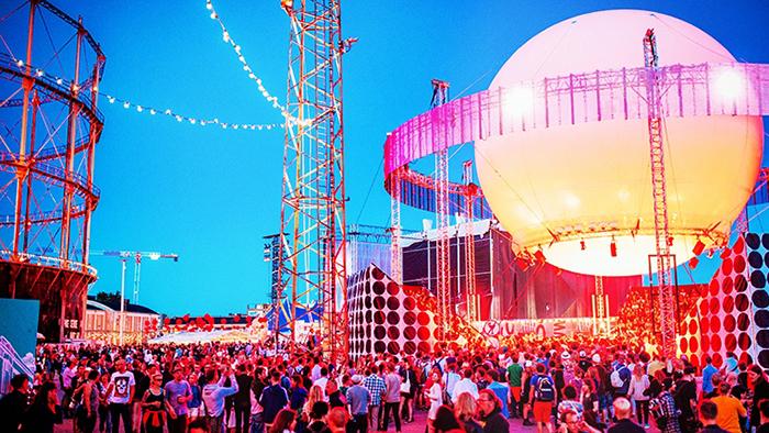 Flow Festival 2.jpg