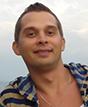 Алексей Новокшонов.jpg