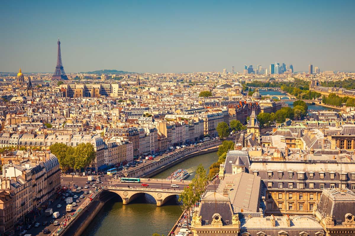 Картинки по запросу париж