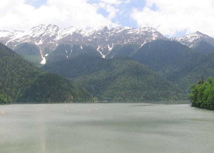 Горы Кавказа.JPG