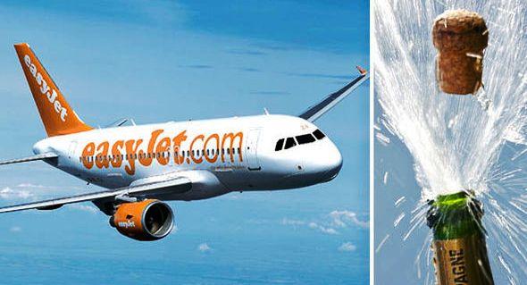 Самолет «Изи Джета» экстренно приземлился из-за пробки от шампанского.jpg