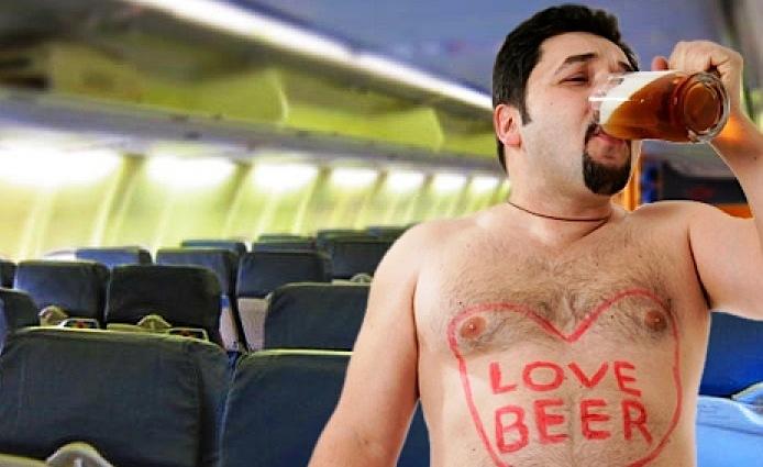 Авиадебошира оштрафовали на 200 тыс. рублей из-за экстренной посадки рейса.jpg