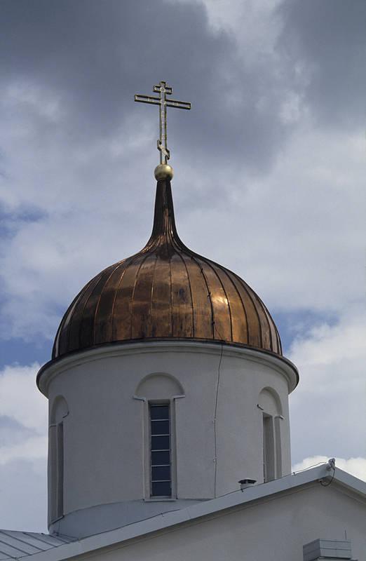 Купола Финляндии.jpg