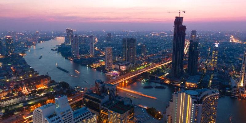 Таиланд игра вопрос 2.jpg