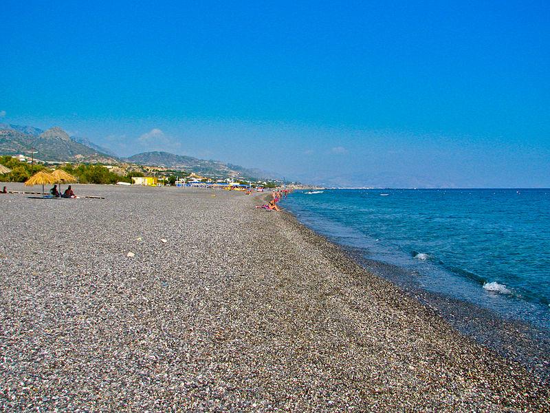Сочи имеретинский курорт пляжи фото материал является
