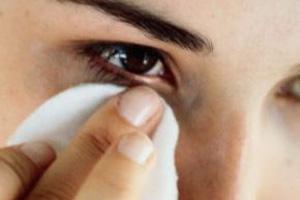 Гигиена глаза.jpg