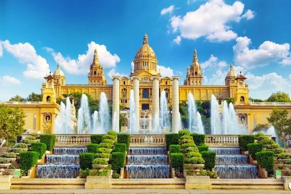 Гид по Барселоне для новичков Палау.jpg