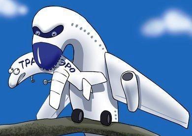 «Трансаэро» потеряла список пассажиров, которым нужно вернуть деньги.jpg