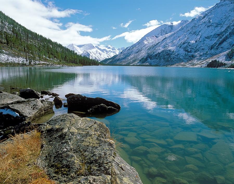 составлении национальные парки россии фото фото