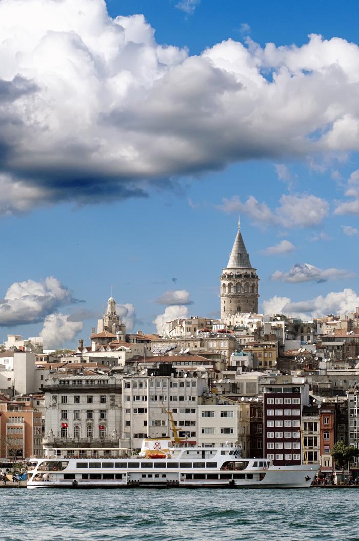 Прекрасный Стамбул.jpg
