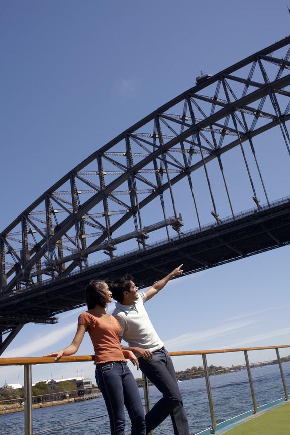 Речная прогулка в Австралии.jpg