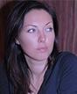 Маргарита Лебедева.jpg