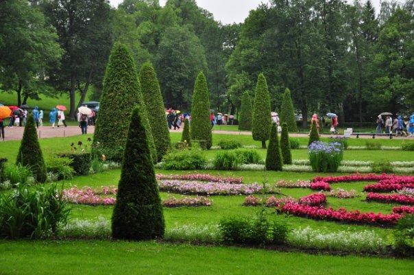 Парк Петергофа.jpg