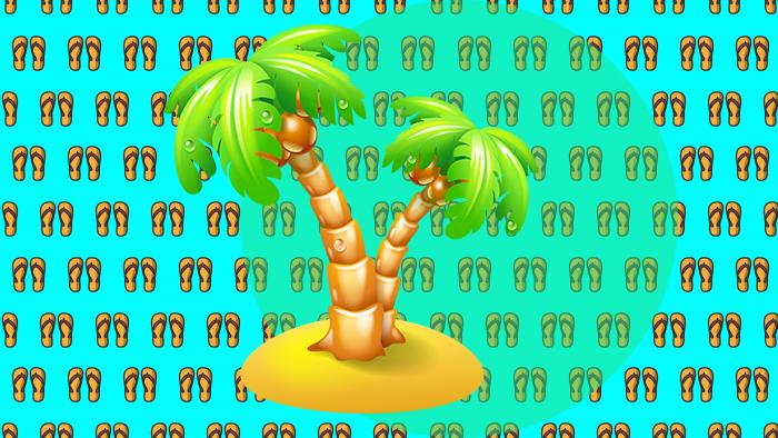 29 райских пляжей.jpg
