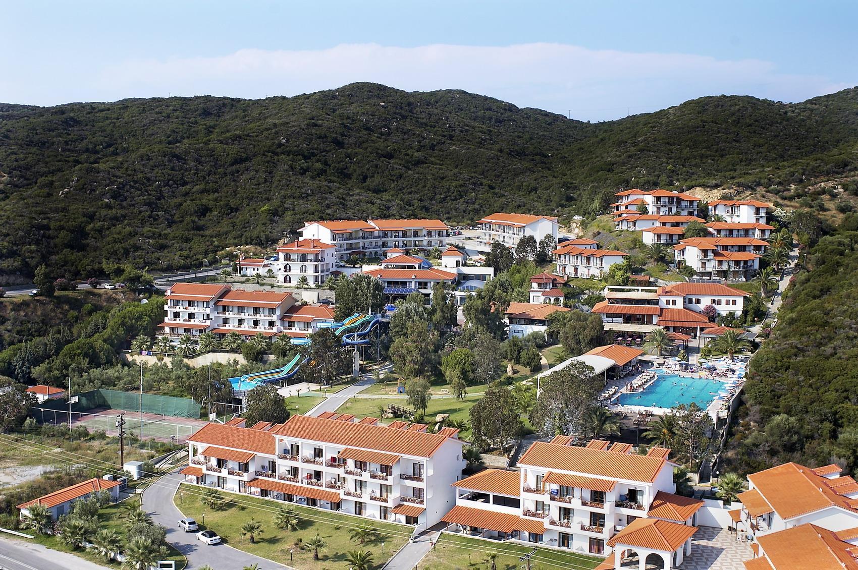 Картинки по запросу Bomo Aristoteles Holiday Resort & SPA 4*