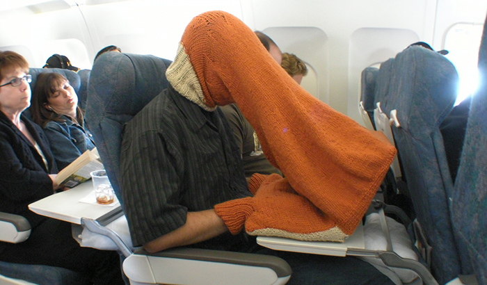 Летим с комфортом 8 простых советов 6.jpg