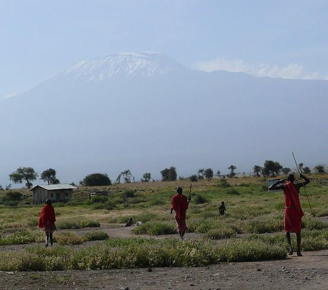 Местные жители, Кения.jpg