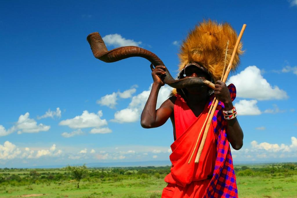 essay on tourism in kenya World tourism forum contact making tourism sustainable pros and the masai people in kenya have been moved out of their traditional lands because of the.