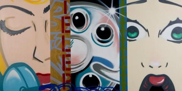 Граффити в Гримальди-Форуме.jpg