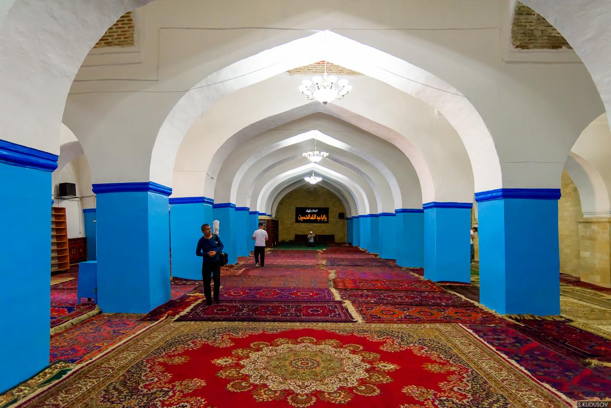 Картинки по запросу дербент джума мечеть