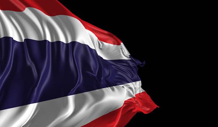 Таиланд выпустил специальные рекомендации из-за траура 3.jpg
