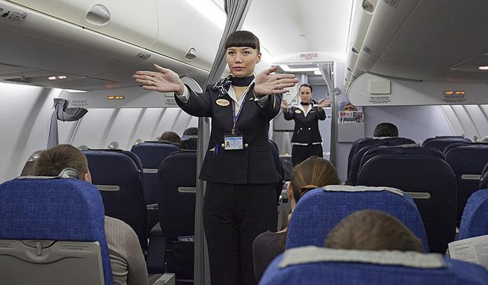 4 правила которые помогут выжить в авиакатастрофе 6.jpg