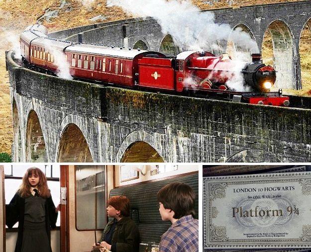 4 hogwarts express watford.jpg