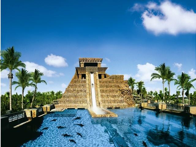 Parc Aquaventure Багамы.jpg