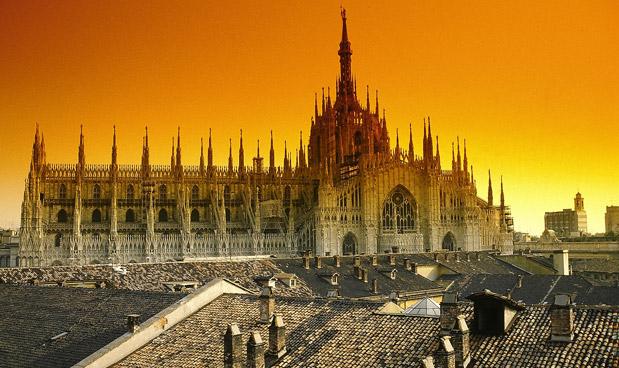 Regina Milano2.jpg