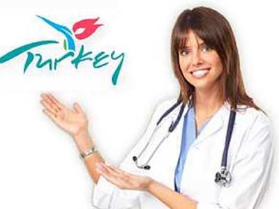Лечение в Турции.jpg