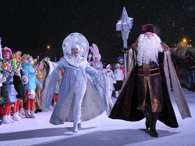 Событийные туры Россия.jpg
