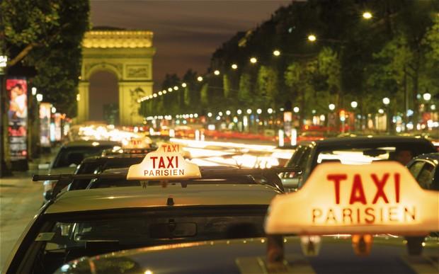 Такси в Париже.jpg