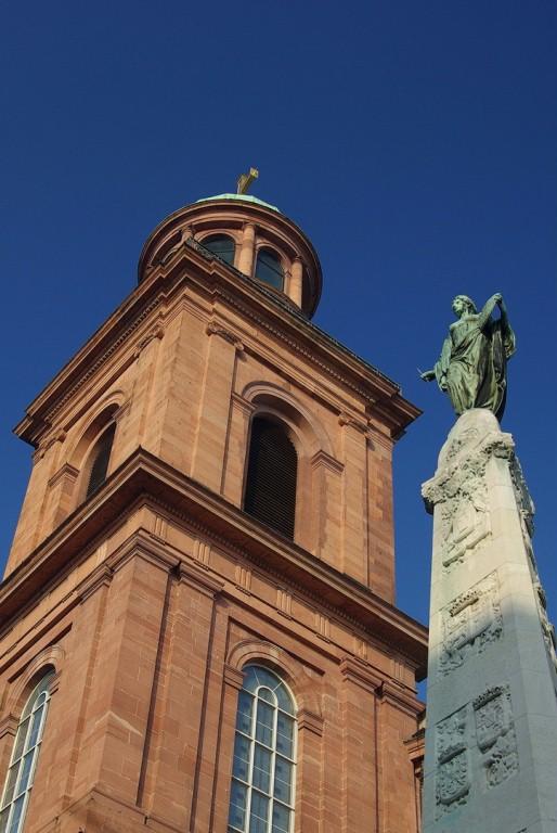 Церковь Святого Павла, Франкфурт.jpg