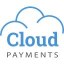 Logo-CloudPayments.png
