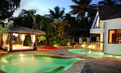 Аренда вилл в Доминикане статья.jpg