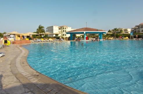 Otel Harmony Makadi Bay Resort 5 Makadi Bej Egipet Otzyvy
