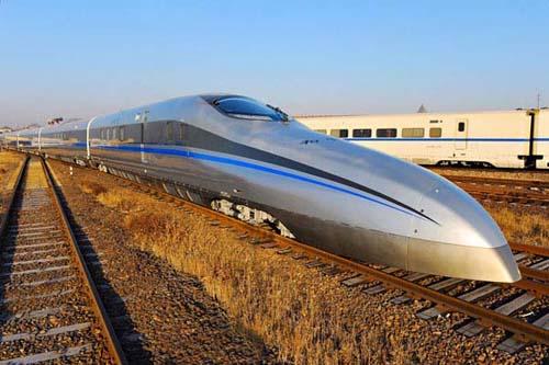 В Китай на поезде статья.jpg