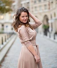 Сандырева Валентина.jpg