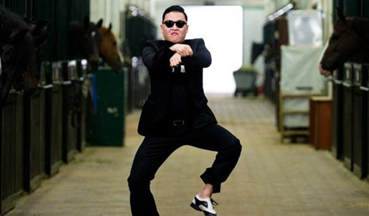 Gangnam Style.jpg