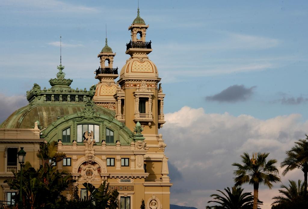 как приготовить монако достопримечательности фото и описание часто художники