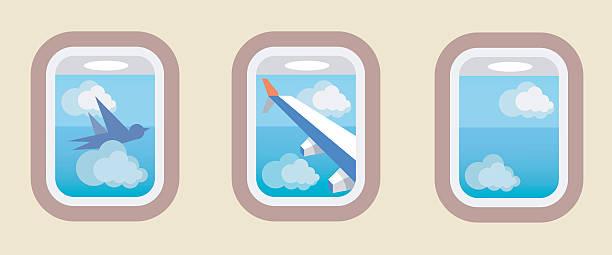 Зачем просят поднимать шторки иллюминаторов при взлете и посадке 1.jpg