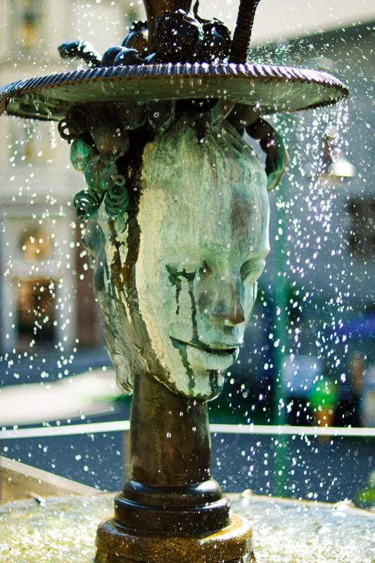 Плачущий фонтан в Карлсбаде.jpg