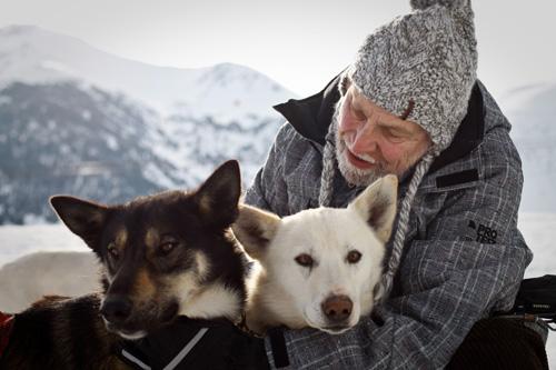 Собаки, Андорра.jpg