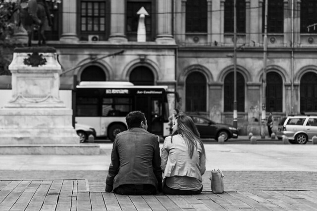 Файл dating from Flickr, автор abaicus.jpg