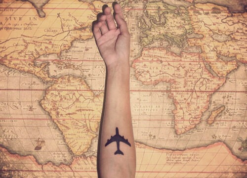 Airplane-goals-map-plane-Favim.com-2794427.jpg