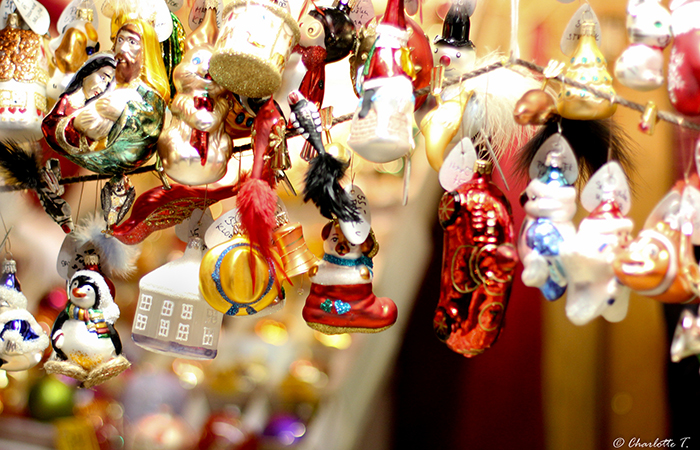 Лучшие рождественские ярмарки Чехии 3.jpg