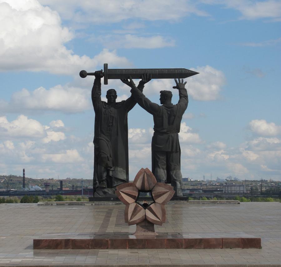 Цены на памятники в орле Раменское гранитные памятники отзывы